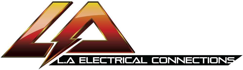 Do You Have An Electrical Job That Needs To Be Done